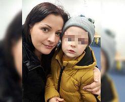 Polka z Wysp protestowała, bo jej syn miał trafić do adopcji do pary gejów. Zwrot w sprawie