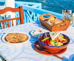 """Skandalicznie wysokie ceny w greckiej restauracji. Turyści ostrzegają: """"nie dajcie się oszukać"""""""