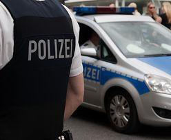 Niemcy: policja znalazła ciało 44-letniego Polaka