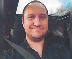 Brytyjski policjant skazany. Zgwałcił 13-latkę w samochodzie
