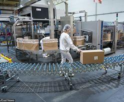 Coraz mniej ofert pracy. Firmy boją się spowolnienia gospodarczego i nie zwiększają zatrudnienia