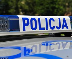 Tragiczny wypadek na drodze w Lubuskiem. Nie żyją trzy osoby