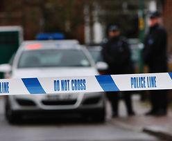 Nastoletni złodzieje zadźgali ojca, który bronił syna przed kradzieżą butów