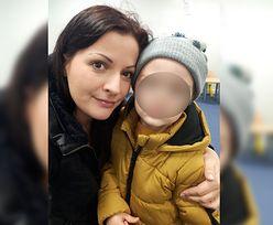 Syn Anety trafi do adopcji do pary gejów? Polski rząd chce to zablokować
