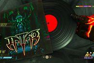 Mick Gordon, kompozytor odpowiedzialny za ścieżkę dźwiękową do nowych Doomów, najprawdopodobniej nie będzie już współpracował z Bethesdą