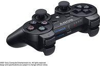 Streamowane przez PlayStation Now gry będą wymagały kontrolera