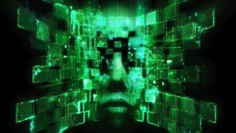 System Shock 3 już oficjalnie. SHODAN o nas nie zapomniała