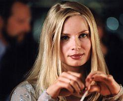 Magdalena Cielecka. Rozpoznasz kultowe filmy z jej udziałem?