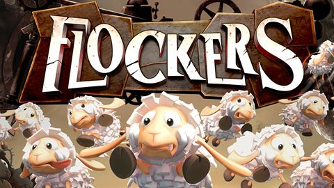 Flockers - recenzja