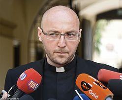 """""""Tylko nie mów nikomu"""". Ruszy fundusz kościelny wspierający ofiary? """"Biskupi już o tym rozmawiają"""""""
