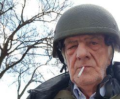 Politycy palący papierosy. Co sądzą o nich Polacy? [NASZE BADANIE]