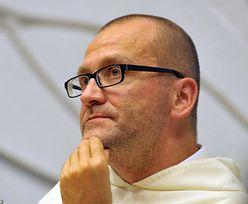 Po co księżom PiS? Dominikanin Paweł Kozacki odpowiada