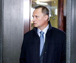 Bank Czarneckiego namawiał na ryzykowne inwestycje. Sprawa w prokuraturze