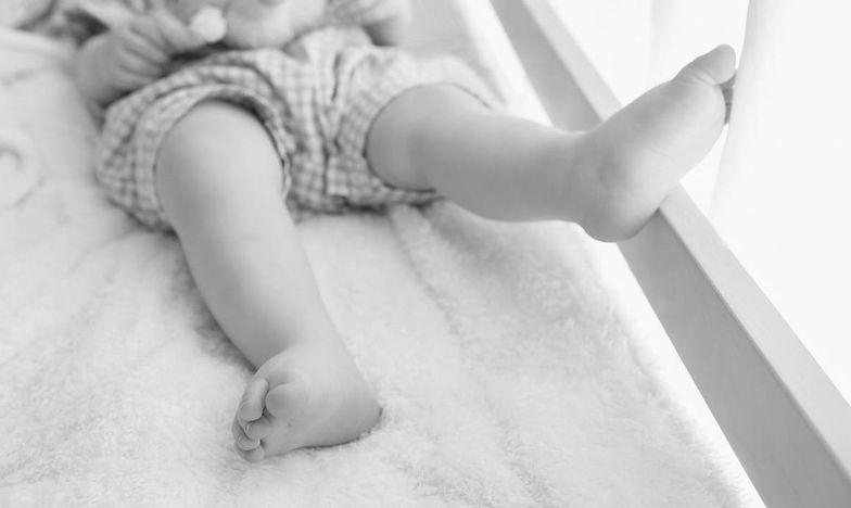 """USA. Przedszkolanka udusiła niemowlę. Dziecko """"za dużo płakało"""""""