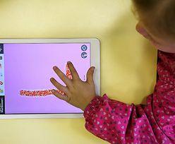 8-latka wydała 1450 funtów na gry na iPadzie. Jej mama o niczym nie wiedziała