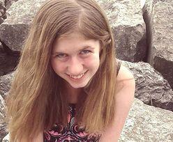 Porwanie Jayme Closs. Widziała śmierć rodziców, przez 88 dni więziona w chacie