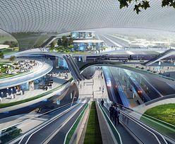 Sukces CPK zależy od jakości przygotowań. Co zrobić, żeby nie powtórzyć wpadki lotniska w Berlinie?