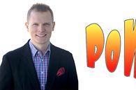 POW: Maciej Kuc (kiedyś CD-Action, teraz G2A), odpowiada na wasze pytania