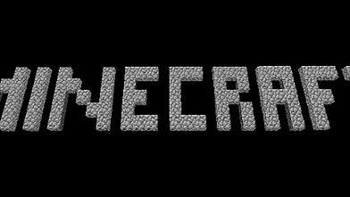 Fenomen Minecrafta w liczbach
