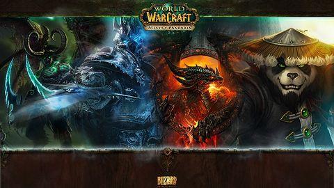 Blizzard świętuje 10-lecie World of Warcraft. Na graczy czeka mnóstwo atrakcji
