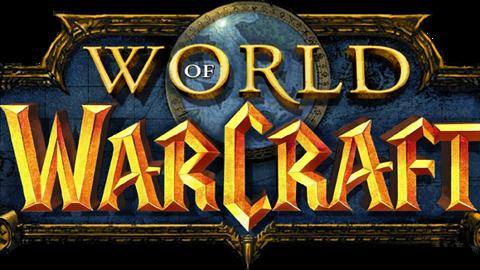 100 milionów kont - infografika World of Warcraft świadczy o potędze gry