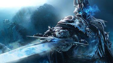 """Jeśli liczyliście na informacje o """"waniliowych"""" serwerach World of Warcraft podczas Blizzconu, to srogo się zawiedziecie"""