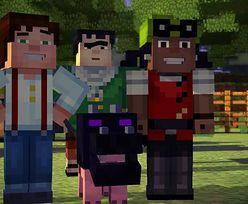 """""""Minecraft"""" rozbija bank. 30 milionów sprzedanych egzemplarzy"""
