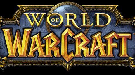 World of Warcraft i wyścig po world first
