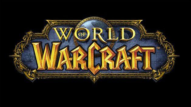 Blizzard rozpoczął czystki. Setki tysięcy graczy korzystających z botów tracą dostęp do World of Warcraft