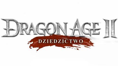 Dragon Age II: Dziedzictwo, czyli trupy w szafie rodu Hawke'ów