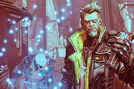 Borderlands 3 bez wczesnego pobierania w Epic Games Store