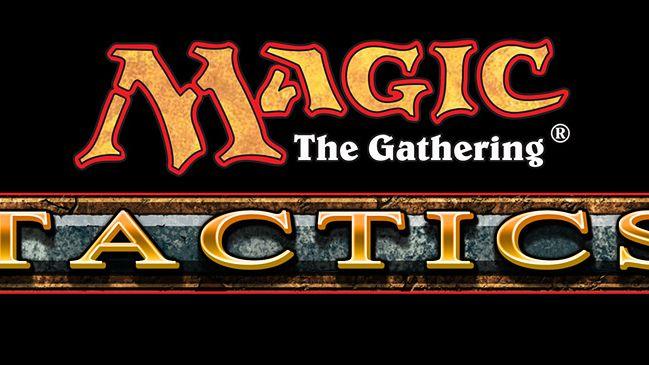 Magic: The Gathering - Tactics pozwoli nam grać na jednym koncie na PS3 i PC