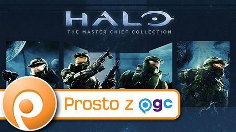 Microsoft dobrze wie, że Xbox = Halo. I ma nowy pomysł na promocje tej marki