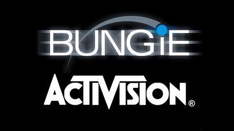 Raport: Bungie podpisało umowę z Activision