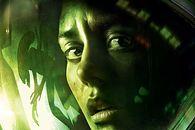 Twórcy Obcego: Izolacji oraz serii Total War pracują nad nowym projektem