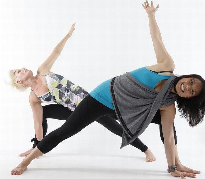 Zmniejszenie apetytu - aktywność fizyczna