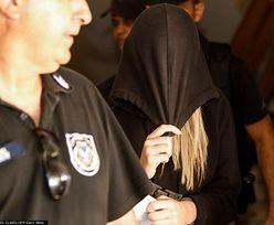 Miała być zgwałcona przez 12 Izraelczyków. Zaskakująca decyzja prezydenta