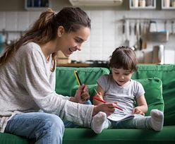 Koronawirus a dodatkowy zasiłek opiekuńczy. Kilka alternatywnych rozwiązań dla rodziców