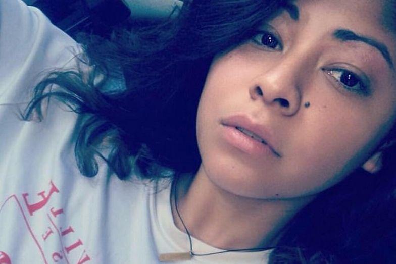 Córka byłego ambasadora USA oskarżona o zabójstwo