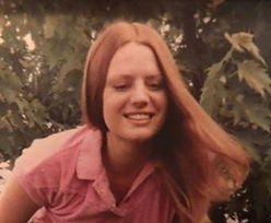 37 lat temu znaleźli ciało młodej dziewczyny. W końcu rozwiązali jej zagadkę