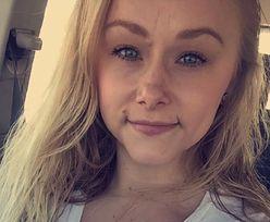 24-latka poszła na randkę z Tindera. Znaleziono jej poćwiartowane zwłoki