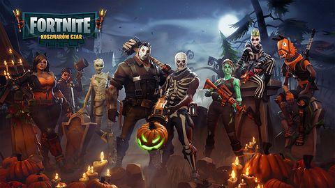 Fortnite Battle Royale postawiło kolejny krok na ścieżce wytyczonej przez PUBG - do gry trafiły mikrotransakcje