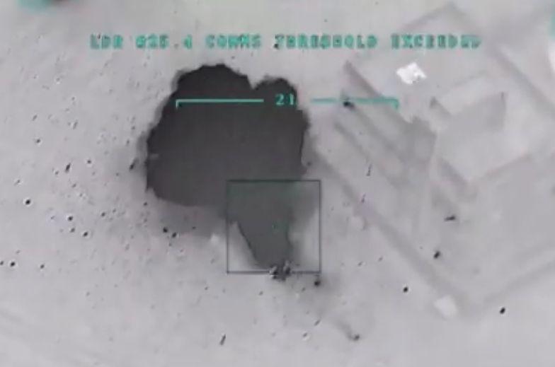 Turcja atakuje w Syrii. Zniszczono 100 czołgów