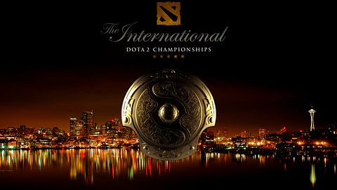 W puli nagród Dota 2 International jest już ponad 15 milionów dolarów