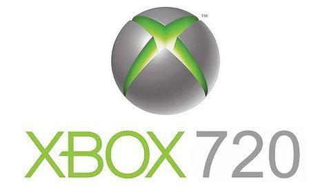 To kiedy pojawi się ten nowy Xbox?