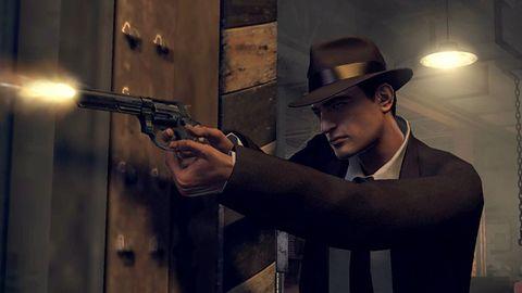 Odbezpieczcie Thompsony, Mafia 3 jest coraz bliżej