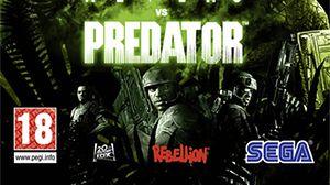 W kalejdoskopie: Aliens vs Predator