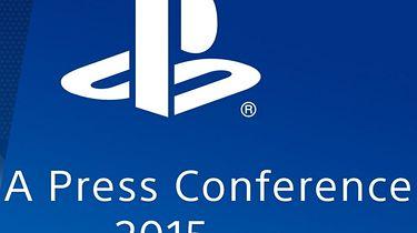 Na miły początek dnia - konferencja Sony przed Tokyo Game Show 2015
