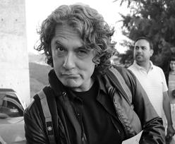 Meksykański rockman popełnił samobójstwo. Dzień wcześniej był oskarżony o molestowanie