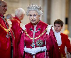 Koronawirus w Wielkiej Brytanii. Elżbieta II wygłosi orędzie do narodu. Znamy jego treść